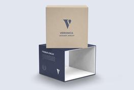 جعبه محصولات تبلیغاتی