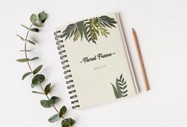 دفترچه برنامه ریزی (پلنر)